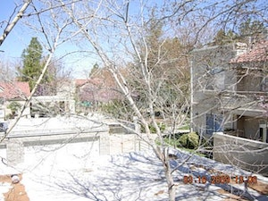 Lancaster Home, CA Real Estate Listing
